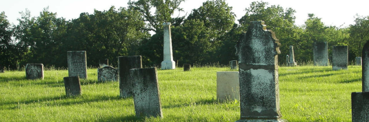 cropped-putting-clothes-on-the-tombstones-4.png