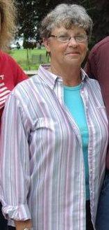 Sharon Yess Chenoweth