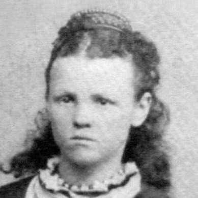 Della Margaret White Swise