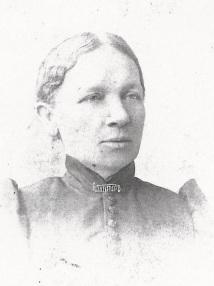 Eleanor Senate Lawrence